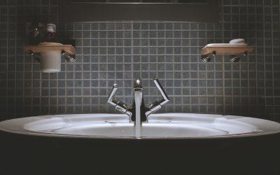 Salle de bain clé en main à Illkirch