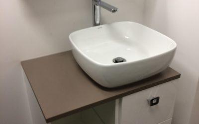 Refaire sa salle de bain à Strasbourg